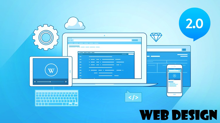 Trying To Construct An Enjoyable Web web-site? Try out These Sound Guidance!