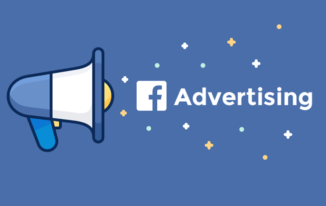 Attempting To locate Guidelines On Facebook or twitter Advertising and marketing? Confirm These Out!