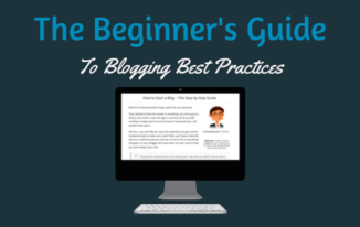 Operating a blog And Maintaining Around the Best Of Points