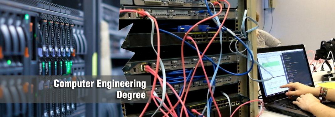 Computer Network Engineering Applications