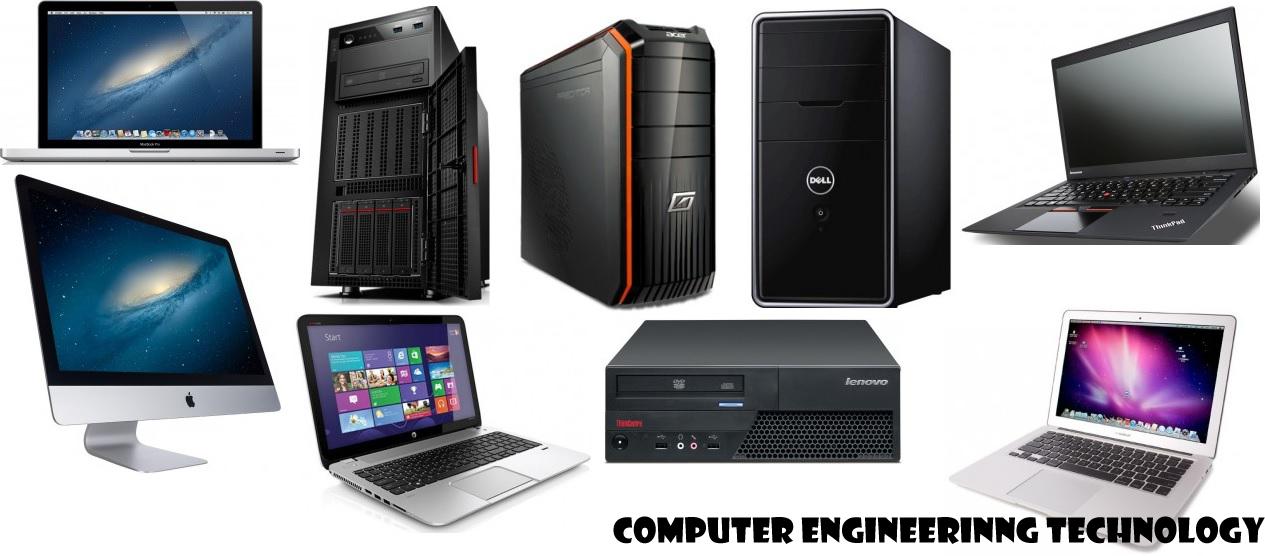 Having A Desktop or Laptop computer: Strategies And Tricks On Getting The Ideal One For you