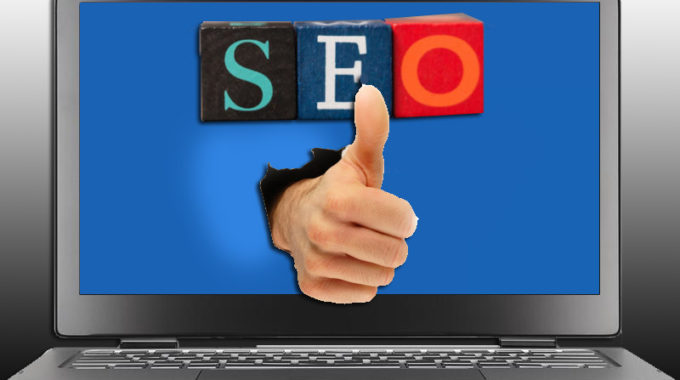 The Brightest Recommendations In Seo