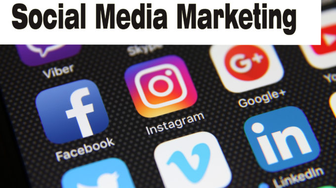 Reap The Benefits Of Fantastic Social Media Advertising Recommendations