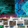 Computer Engineering College Programs – Software and Hardware