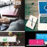 Free Website Builders That Really Work
