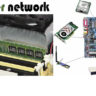 Pc Bus Structure computer network a system approach edition