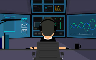 Advantage of Monitoring Internet Activities at Home and Office