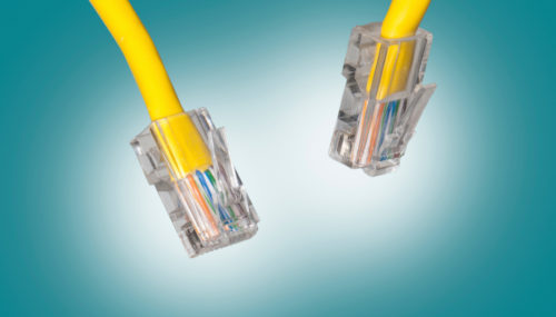 Know More About the Metro Ethernet