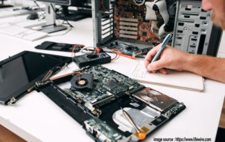 Laptop Peripherals Hardware – The Parts of a Personal computer Technique