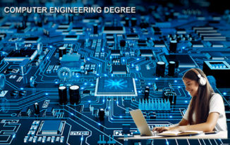 Computer Engineering Degree – Is It for You?