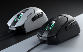 Mouse - One in the Most Important Computer Components