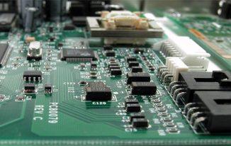 Computer Hardware Engineer Job Description